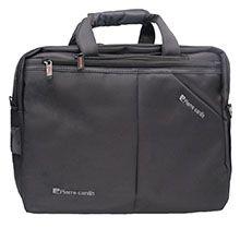 کیف لپ تاپ سه کاره AM127 مناسب برای لپ تاپ 15.6 اینچی