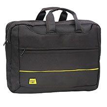 کیف لپ تاپ AS1101-1 مناسب برای لپ تاپ 15.6 اینچی