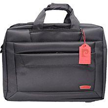 کیف لپ تاپ سه کاره مدل BH376 مناسب برای لپ تاپ 15.6 اینچی