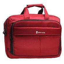 کیف لپ تاپ MS1652-2 مناسب برای لپ تاپ 15.6 اینچی