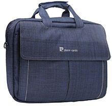 کیف لپ تاپ AR2151 مناسب برای لپ تاپ 15.6 اینچی