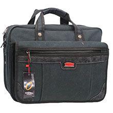 کیف لپ تاپ SL852 مناسب لپ تاپ 15.6 اینچ