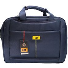 کیف لپ تاپ مدل SL851 مناسب لپ تاپ 15.6 اینچ