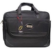 کیف لپ تاپ برزنتی SL853 مناسب لپ تاپ 15.6 اینچی
