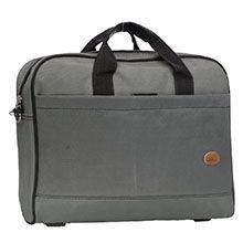 کیف اداری مدل AS1110 مناسب برای همایش