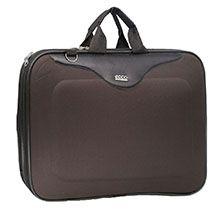 کیف سمیناری MS1052-1 ارزان قیمت