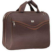 کیف سمینار LS2065 مناسب برای هدیه تبلیغاتی