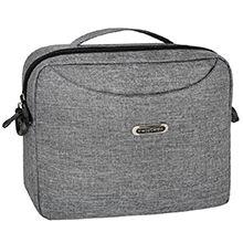 کیف دوشی تبلت 10 اینچی مدل RD10