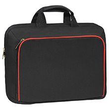 کیف اداری همایشی 1104 با ضربه گیر لپ تاپ