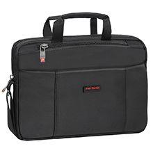 کیف دوشی دسته دار RD11 با محافظ تبلت 10 اینچی