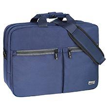 کیف لپ تاپ Exon مدل 2301 مناسب برای لپ تاپ 15.6 اینچی