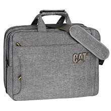کیف لپ تاپ سه کاره کوله شو مدل 1878 مناسب برای لپ تاپ 15.6 اینچی