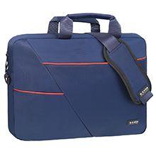 کیف لپ تاپ ایباکس 2304 سایز 15.6 اینچ