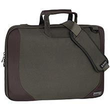 کیف لپ تاپ ایباکس مدل 2305 مناسب برای لپ تاپ های سایز 15.6 اینچی