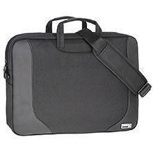 کیف لپ تاپ برزنتی 2306 مناسب برای لپ تاپ 15.6 اینچی
