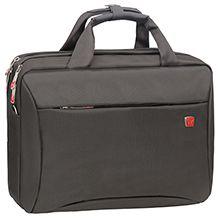 کیف اداری لپ تاپ Lubin کد 16361 مناسب لپ تاپ 14 اینچی