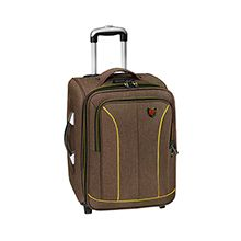 چمدان مسافرتی سایز کوچک 20 اینچ کد CM100S