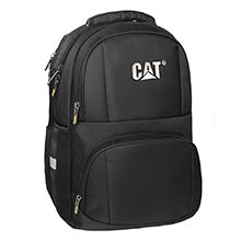 کوله پشتی لپ تاپ CAT مدل 1644C