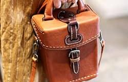 تولید و ساخت کیف سفارشی