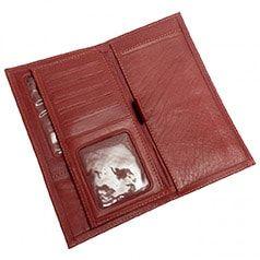 تولیدی کیف پول